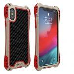 iPhone XR(RJ-04)