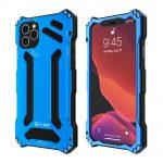 iPhone11 Pro Blue(RJ-03)