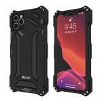 iPhone11 Pro Black(RJ-03)