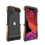 iPhone11 Pro Max(RJ-10)