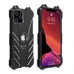 iPhone11 Pro Max(RJ-01)